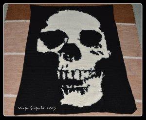 Skull_blanket